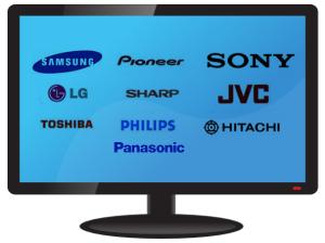reparatii tv led reparatii tv lcd constanta