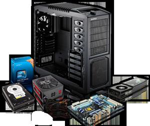 servic reparatii calculatoare constanta